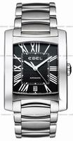 Replica Ebel Brasilia Mens Wristwatch 9255M41.52500