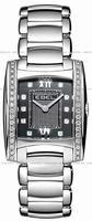 Replica Ebel Brasilia Ladies Wristwatch 9256M38.5810500