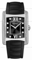 Replica Ebel Brasilia Ladies Wristwatch 9256M48-158BC35606XS