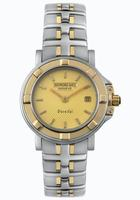 Replica Raymond Weil Parsifal Ladies Wristwatch 9430/GOLD