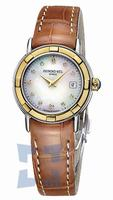 Replica Raymond Weil Parsifal  (New) Ladies Wristwatch 9440.STC97081