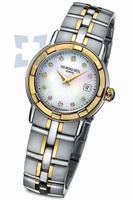 Replica Raymond Weil Parsifal  (New) Ladies Wristwatch 9440.STG97081
