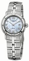 Replica Raymond Weil Parsifal Ladies Wristwatch 9441-ST-00908
