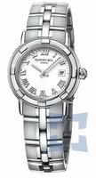 Replica Raymond Weil Parsifal  (New) Ladies Wristwatch 9441.ST00308