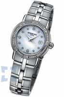 Replica Raymond Weil Parsifal  (New) Ladies Wristwatch 9441.STS97081