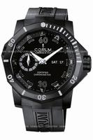 Replica Corum Admirals Cup Deep Hull 48 Mens Wristwatch 947.950.94-0371.AN22