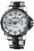 Replica Corum Admirals Cup Competition 48 Mens Wristwatch 947.951.94-V791.AK14