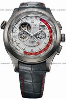 Replica Zenith Grande Class Traveller Multicity Mens Wristwatch 95.0520.4037-03.C680