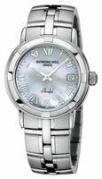 Replica Raymond Weil Parsifal Mens Wristwatch 9541-ST-00908