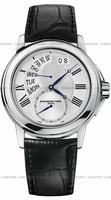 Replica Raymond Weil Tradition Mens Wristwatch 9579-STC-65001