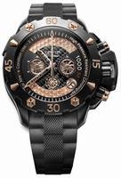 Replica Zenith Defy Xtreme Open El Primero Chronograph Mens Wristwatch 96.0528.4000.21.R642