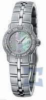 Replica Raymond Weil Parsifal  (New) Ladies Wristwatch 9641.STS97281