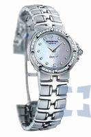 Replica Raymond Weil Parsifal Mini Ladies Wristwatch 9691.STS97081