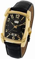 Replica Stuhrling  Mens Wristwatch 98.33351