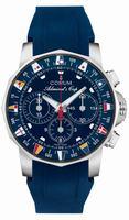 Replica Corum Admirals Cup Mens Wristwatch 985.643.20.F373