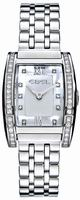 Replica Ebel Tarawa Ladies Wristwatch 9901J18.991087