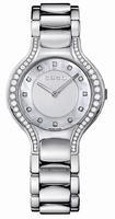 Replica Ebel Beluga Grande Ladies Wristwatch 9956N38.1991050