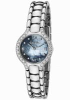Replica Ebel Beluga Womens (Mini) Wristwatch 9976418/1982050