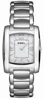 Replica Ebel Brasilia Ladies Wristwatch 9976M22.04500