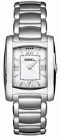 Replica Ebel Brasilia Ladies Wristwatch 9976M22.64500