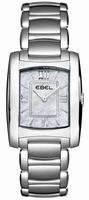 Replica Ebel Brasilia Ladies Wristwatch 9976M22.94500