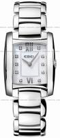 Replica Ebel Brasilia Ladies Wristwatch 9976M23.98500