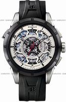 Replica Perrelet Louis-Frederic Split-second Chronograph Rattrapante Mens Wristwatch A1043.1