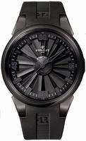 Replica Perrelet Turbine Mens Wristwatch A1047.2