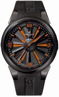Replica Perrelet Turbine Mens Wristwatch A1047.3