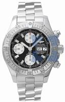 Replica Breitling Chrono Superocean Mens Wristwatch A1334011.B683-PRO2