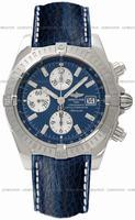 Replica Breitling Chronomat Evolution Mens Wristwatch A1335611-C645-314X