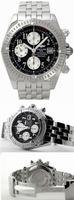Replica Breitling Chronomat Evolution Mens Wristwatch A1335611.B721-357A