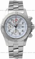 Replica Breitling Super Avenger Mens Wristwatch A1337011.A562-PRO2