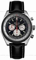 Replica Breitling ChronoMatic 49 Mens Wristwatch A1436002.B920-BLT