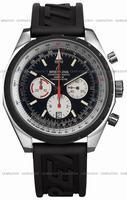 Replica Breitling ChronoMatic 49 Mens Wristwatch A1436002.B920RS