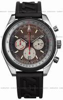 Replica Breitling ChronoMatic 49 Mens Wristwatch A1436002.Q556RS
