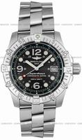 Replica Breitling Superocean Steelfish X-Plus Mens Wristwatch A1739010.B722-894A