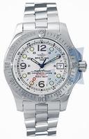 Replica Breitling Superocean Steelfish X-Plus Mens Wristwatch A1739010.G591-894A
