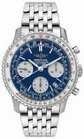 Replica Breitling Navitimer Mens Wristwatch A2332212.C586-431A