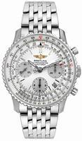 Replica Breitling Navitimer Mens Wristwatch A2332212.G532-SS