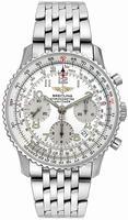 Replica Breitling Navitimer Mens Wristwatch A2332212.G533-431A