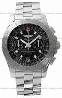 Replica Breitling Skyracer Mens Wristwatch A2736223.B823-PRO2