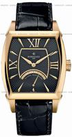 Replica Perrelet Seconds Retrograde Mens Wristwatch A3004.2
