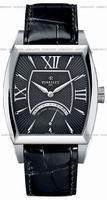 Replica Perrelet Seconds Retrograde Mens Wristwatch A3005.2