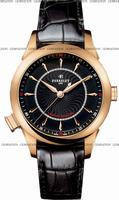 Replica Perrelet 5-Minute Repeater Mens Wristwatch A3010.2