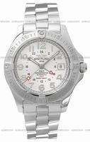 Replica Breitling Colt GMT Mens Wristwatch A3235011.G567-PRO2