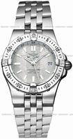 Replica Breitling Starliner Ladies Wristwatch A7134012.A600-360A