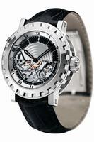Replica DeWitt Minute Repeater Mens Wristwatch AC.8801.48.M704