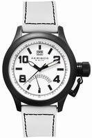 Replica Akribos Scouter Mens Wristwatch AK407WT