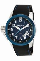 Replica Akribos XXIV Canteen Top Mens Wristwatch AK423BU